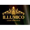 iLLUMICO