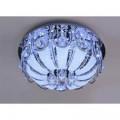 80122CR/5H LED Светильник потолочный с ПДУ