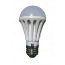 LMP-701 лампа светодиодная