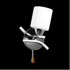 13175CR/1 светильник настенный