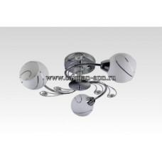 1500CR/3 Светильник потолочный