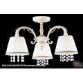 08516-1.3-03A GRANDE WT GD светильник потолочный