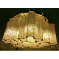 10012-5 Светильник потолочный (Уценка с витрины)