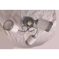 62977CR/3 Светильник потолочный (уценка с витрины)