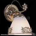 00173-5.2-01 FGD Светильник настенный