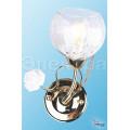 00545-6.2-01 FGD светильник настенный