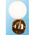 00549-6.2-01 FGD светильник настенный