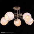 00164-5.3-05 Светильник потолочный