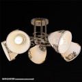 00173-5.3-05 FGD Светильник потолочный