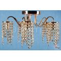 00245-4.3-05 FGD светильник потолочный (уценка с витрины)