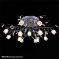 00435-0.3-13Y Светильник потолочный с ПДУ