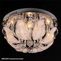 00481-0.3-06Y Светильник потолочный с ПДУ