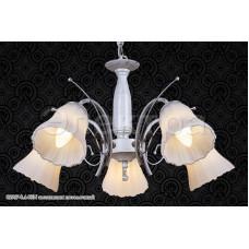 01547-0.4-05N Светильник потолочный (уценка с витрины)