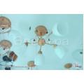 12016-0.3-05 FGD Светильник потолочный