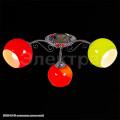 33008-0.3-03 Светильник потолочный (уценка с витрины)