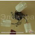 91002-5.3-03 FGD-ZBK Светильник потолочный