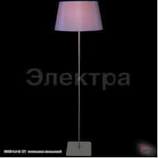 03025-0.6-01 GY Светильник напольный