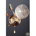 1708/1W LS FGD светильник настенный